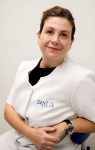Dr Elda